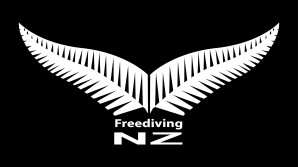 Freediving New Zealand